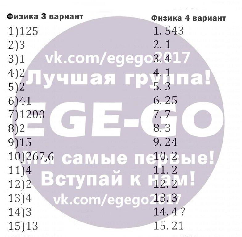 Варианты и ответы кдр русский язык 6 класс октябрь